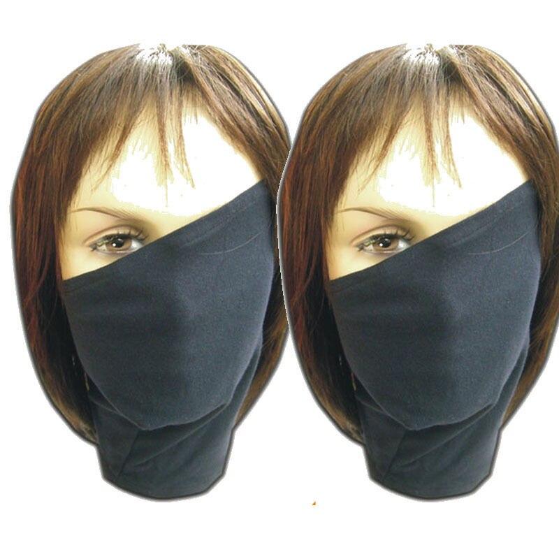 Takerlama Original Popular Japanese Anime Naruto Kakashi Halloween Cosplay Mask Cos Accessories 2